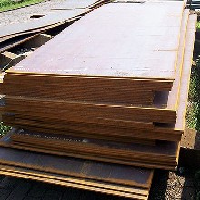 三亚安钢产25热轧锰板性能图片
