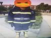 苏州消防设备安装工程消防器材报价表
