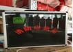 苏州工厂消防器材消防器材生产商