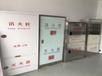 消防器材批发价格苏州消防器材检测