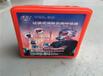 苏州消防器材价格家用消防器材价格