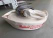 消防报警器材价格苏州消防器材销售商