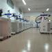 杭州地区激光加工富阳当地激光打标机