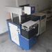 杭州地区成色好的激光打标机一台出售