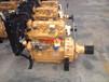 潍坊4102玉米拖拉机柴油机