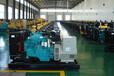 长治100kw发电机卫生院专用电源机100千瓦全铜发电机