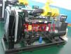 承德120kw发电机组美容院备用电机120千瓦潍柴畅销电源机