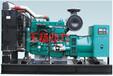 锦州100kw发电机养殖专用电源机100千瓦全铜无刷电机