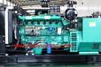 运城100kw发电机酒店宾馆备用电机100千瓦全铜发电机