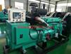 重庆200kw发电机养殖畜牧业专用电机200千瓦全铜无刷电机