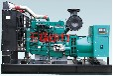 单县100kw大型发电机组100千瓦柴油发电机组直流永磁发电机省油