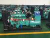 衡阳100kw发电机畜牧业备用电源机100千瓦全铜无刷电机