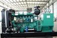 成都150kw发电机加工厂畜牧业备用电源机全国联保直销