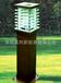 可多为SZYL-SLL-401太阳能草坪灯LED2.5W太阳能草坪灯智能光控太阳能草坪灯