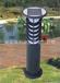 可多为2.5W太阳能草坪灯智能化光控LED太阳能草坪灯SZYL-SLL-501太阳能草坪灯
