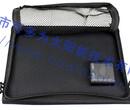 可多为7W5V太阳能移动电源充电宝便携太阳能折叠包图片
