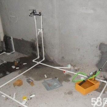 南宁市卫生间漏水维修防水补漏改造厕所专业服务4872509