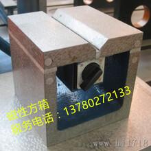 上海磁性方箱