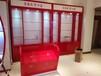 烟酒展示柜供应商