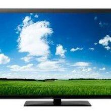 广州天河液晶电视渠道品牌报价大全图片