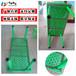 幼儿园塑料椅子儿童椅子幼儿桌椅儿童桌椅
