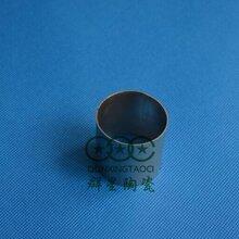 金属拉西环,提供优质产品的厂家萍乡群星陶瓷化工填料