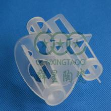 塑料海尔环、萍乡群星陶瓷、化工填料