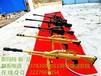 新一代气炮厂家,预售打靶气炮,定制型游乐气炮