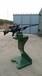 新款怒焰气炮枪,仿真游乐气炮枪图片