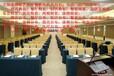 太原台布厂家定做酒店椅套会所桌布餐厅台布展会桌裙会议室台呢定做排椅套