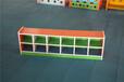 郑州幼儿园玩具厂幼儿园儿童衣帽柜鞋柜书包柜