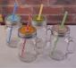 公鸡杯,玻璃水杯价格,玻璃水杯进口