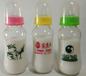玻璃奶瓶生产厂家
