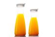 果汁饮料瓶生产厂家,玻璃奶瓶,玻璃饮料瓶