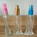 玻璃瓶生产厂家玻璃香水瓶小玻璃瓶定制定做