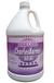 超宝DFF017铝品光亮剂铝板清洗剂铝合金除污清洗液除锈剂