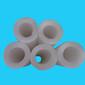 专业生产各种尺寸珍珠棉管珍珠棉棒实心珍珠棉条