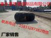 厂家专业按图定制桥梁预制空心板橡胶充气芯模椭圆形橡胶内膜