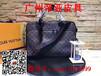 古驰皮带皮包奢侈品包包广州工厂批发货源
