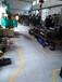 不锈钢数控车床对外加工大型高精度数控车床加工