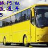 凤城到佟二堡免费车