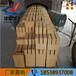 河南耐火砖新密厂家大量供应优质耐火粘土砖质量保证价格量大从优