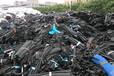松江固廢垃圾處理電話上海不合格廢棄物處理工業污泥處理