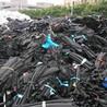 松江固废垃圾处理电话上海不合格废弃物处理工业污泥处理