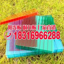 PC阳光板厂家,大量批发价格供应PC阳光板