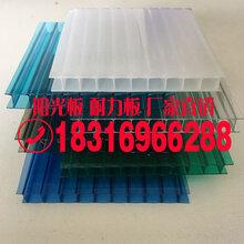 PC阳光板厂家,PC阳光板厂家直销,广西PC阳光板厂家