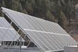 河南厂家直销3W~330W太阳能板电压尺寸可定制