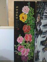 高品质中国浮雕画、卧室床头画、玄关背景画、创意抽象画