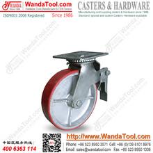 移动脚手架脚轮,标准脚手架脚轮,8寸脚手架脚轮,出口脚手架脚轮图片