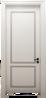工程木门工程用门实木复合门实木门厂家招商十大木门厂家代理